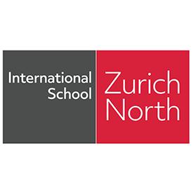 مدرسه تابستانی ISZN Logo
