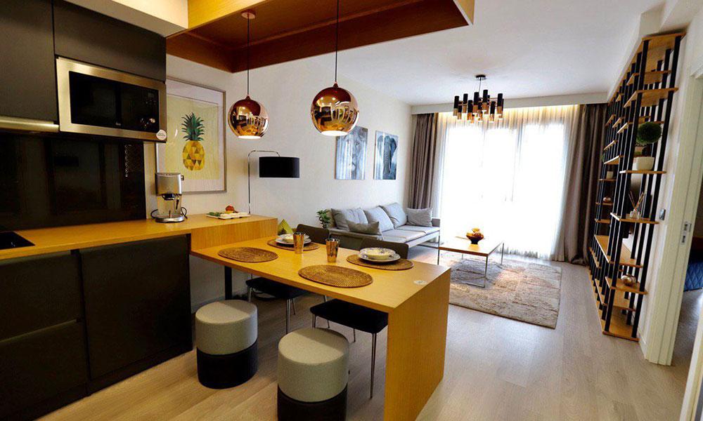 img_turkey_home